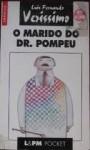 O Marido do Dr. Pompeu (Pocket) - Luis Fernando Verissimo