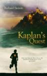 Kaplan's Quest - Richard Steinitz