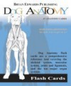 Dog Anatomy - NOT A BOOK