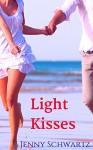 Light Kisses - Jenny Schwartz