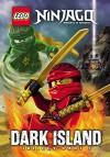 LEGO Ninjago: Dark Island Trilogy Part 3 - Greg Farshtey
