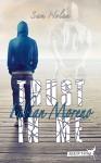 Trust in me - Fabian Moreno - Sam Nolan, lovegg