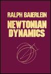 Newtonian Dynamics - Ralph Baierlein