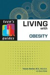 Living with Obesity - Nicolas Stettler, Susan Shelly