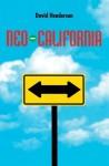 Neo-California - David Henderson