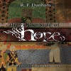 The Other Side of Hope - R.F. Dunham, R.F. Dunham, Michael Pauley