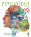 Psychology with Updates on DSM-5 - David G. Myers