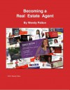 Becoming a Real Estate Agent - Wendy Patton