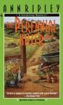 The Perennial Killer: A Gardening Mystery - Ann Ripley