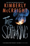 The Scattering (Outliers) - Kimberly McCreight