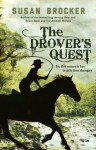 Drovers Quest - Susan Brocker