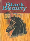 Black Beauty (Whitman Classics) - Anna Sewell, W.M. Hutchinson