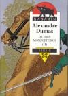Os Tres Mosqueteiros, Vol. II - Darío Xohán Cabana, Alexandre Dumas