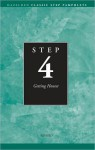 Step 4: Getting Honest - Alcoholics Anonymous