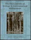 The Encyclopedia Of Ecology And Environmental Management - Peter P. Calow