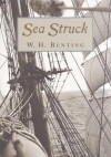 Sea Struck - William H. Bunting