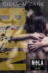Run (Nola Zombie Book 1) - Gillian Zane