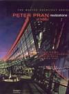 Peter Pran: Realizations - Thom Mayne