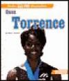 Gwen Torrence - Mark Stewart