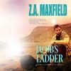 Jacob's Ladder - Z.A. Maxfield