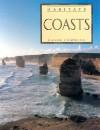 Coasts - David Cumming
