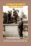 AMERICA IN THE TWENTIES. PHOTOS & REPORTS. Life. Women. Fashion. Glamour. Art. Society. Radio. Sport. Science. Literature. Cities. Streets. Buildings. Politics. People - Maximillien de Lafayette