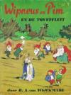 Wipneus, Pim en de Toverfluit - B.A. van Wijckmade, H. Ramaekers