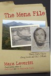 The Mena File: Barry Seal's Ties to Drug Lords and U.S. Officials - Mara Leveritt