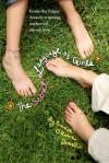 The Secret Language of Girls - Frances O'Roark Dowell