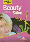 Career Paths: Beauty Salon - Virginia Evans, Jenny Dooley