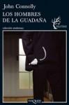 Los hombres de la guadaña - John Connolly, Carlos Milla Soler