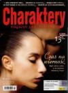 Charaktery, nr 2 (157) / luty 2010 - Redakcja miesięcznika Charaktery