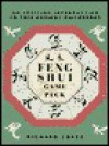 Feng Shui Game Pack with Book - Richard Craze