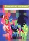 El Ornitorrinco y otros ensayos - Manuel Pereira
