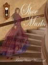 Shoe Marks - Karen Vance Hammond
