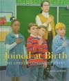 Joined at Birth - Elaine Landau