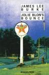 Jolie Blon's Bounce (Dave Robicheaux, #12) - James Lee Burke, Freddy Michalski