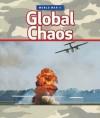 Global Chaos - Marshall Cavendish