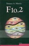 F10,2 - Tomasz A. Morris
