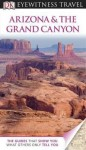Arizona & the Grand Canyon. - Penguin Books LTD