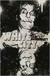 White City - Seb Doubinsky