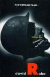 The Vietnam Plays, Vol. 2: Streamers / The Orphan - David Rabe