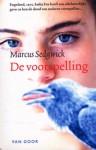De voorspelling - Macrus Sedgwick