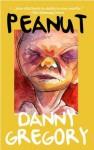 Peanut - Danny Gregory