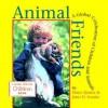 Animal Friends - Maya Ajmera, John D. Ivanko, Global Fund for Children (Organization)
