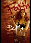 Pas d'Avenir pour Toi (Buffy the Vampire Slayer Season 8, #2) - Joss Whedon, Brian K. Vaughan, Georges Jeanty