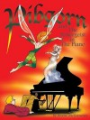 Pibgorn and The Poltergeist in The Piano - Brooke McEldowney