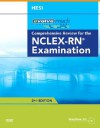 Evolve Reach Testing and Remediation Comprehensive Review for the NCLEX-RN? Examination - HESI