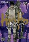 Dorohedoro, Vol. 10 - Q Hayashida