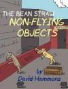 The Bean Straw: Non-Flying Objects - David Hammons